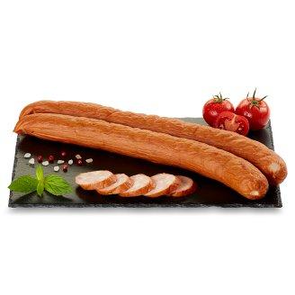 Sława Podwawelska Sausage