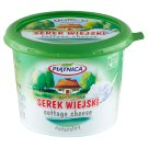 Piątnica Natural Cottage Cheese 500 g