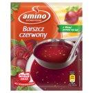 Amino Red Borscht 37 g