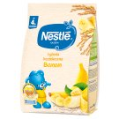 Nestlé Banana after 4 Months Onwards Rice Porridge 180 g