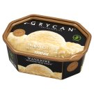 Grycan Vanilla Ice Cream 1100 ml