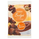 Tesco Chocolate Flavour Pudding 3 x 40 g