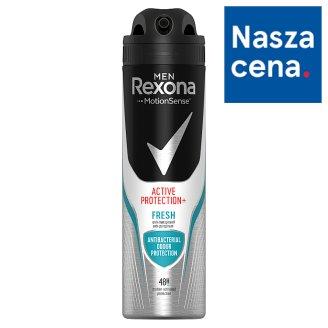 Rexona Men Active Shield Fresh Anti-perspirant 150 ml