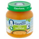 Gerber Vegetable Soup after 4 Months Onwards 125 g