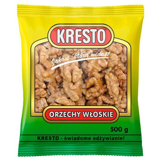 KRESTO Walnuts 500 g
