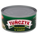 GRAAL Crushed Tuna in Water 185 g
