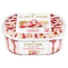 Carte D'Or Gelateria Strawberry & Meringues Ice Cream 900 ml