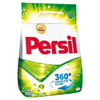 Persil Washing Powder 1.3 kg (20 Washes)