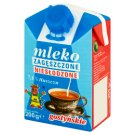 SM Gostyń Gostyńskie Unsweetened Condensed Milk 7.5% 200 g