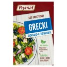 Prymat Greek Herbal and Garlic Salad Sauce 9 g