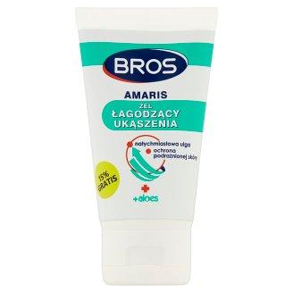 Bros Soothing Bites Gel 40 ml