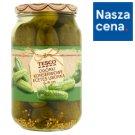 Tesco 6-9 cm Pickled Cucumbers 860 g