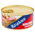 Krakus Luxury Pork Luncheon Preserved Meat 300 g