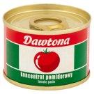 Dawtona Tomato Paste 70 g