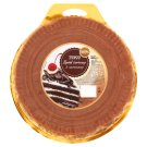 Tesco 3 Layered Cocoa Sponge Cake 400 g