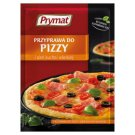 Prymat Pizza and Italian Cuisine Dishes Seasoning 20 g