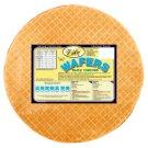 Vika Wafle tortowe 150 g
