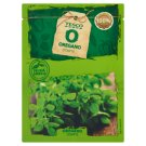 Tesco Rubbed Oregano 10 g