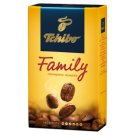 Tchibo Family Ground Roasted Coffee 250 g
