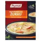 Prymat Seasoning for Sour Soup and White Borscht 25 g