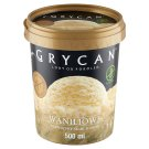 Grycan Vanilla Ice Cream 500 ml