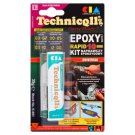 Technicqll Kit naprawczy epoksydowy uniwersalny 35 g