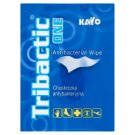 Tribactic One Antibacterial Wipe