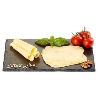 Włoszczowski Edam Sliced Cheese