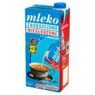 SM Gostyń Gostyńskie Unsweetened Condensed Milk 7.5% 1 kg