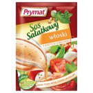 Prymat Italian Style with Basil and Oregano Salad Sauce 9 g