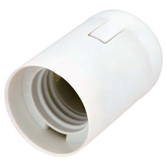 Elplast Oprawka E27-03