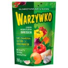 Warzywko Universal Food Vegetable Seasoning 200 g