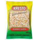 KRESTO Slivered Almonds 100 g