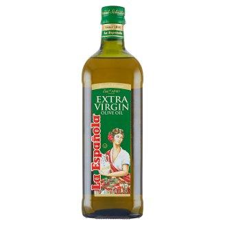 La Española Extra Virgin Oliwa z oliwek 1 l