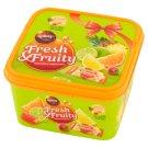 Wawel Fresh & Fruity Galaretki z nadzieniem 800 g