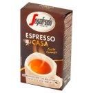Segafredo Zanetti Espresso Casa Kawa palona mielona 250 g