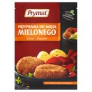 Prymat Minced Meat Stuffing and Meatballs Seasoning 20 g