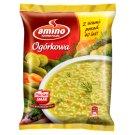 Amino Cocumber Instant Soup 64 g