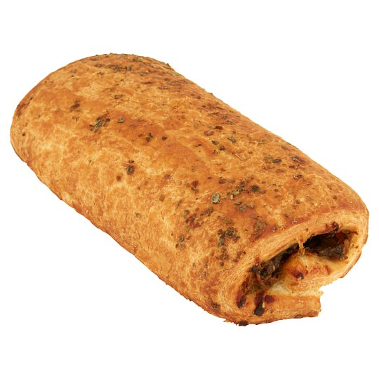Kapuśniaczek Stuffed Roll 100 g