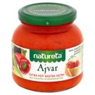Natureta Ajvar ekstra ostry 290 g