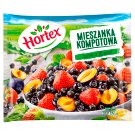 Hortex Compote Mix 450 g