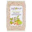 Symbio Ecologic Buckwheat Flakes 250 g