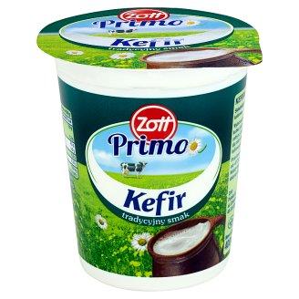 Zott Primo Kefir 400 g