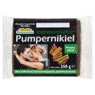 Mestemacher Pumpernickel 250 g