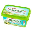 Benecol Classic Vegetable Margarine with Plant Stanols 400 g