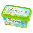 Benecol Classic Margaryna roślinna z dodatkiem stanoli roślinnych 400 g