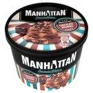 Manhattan Specialities Chocolate Brownie Ice Cream 1400 ml