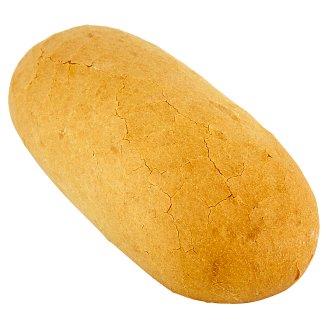 Chleb mały 360 g