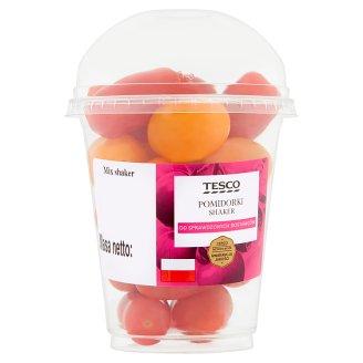 Tesco Pomidorki shaker 250 g