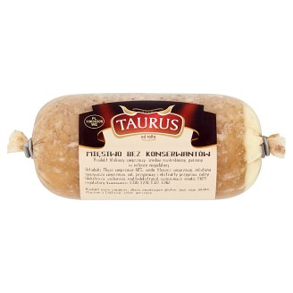 Taurus No Preservatives Meat 300 g